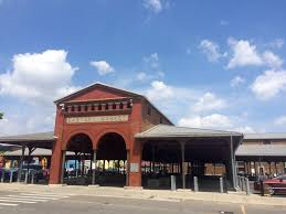make up classes in detroit 4 things you need to about detroit s eastern market michigan