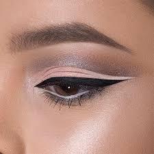 eyeliner tattoo violent eyes best winged eyeliner tools for easy application makeup com