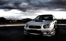 free subaru wallpapers images long wallpapers