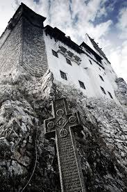 55 best castillos y palacios de rumania images on pinterest
