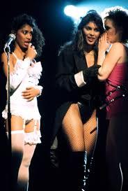 Prince And Vanity 6 Artist Vanity 6 Performer Of Nasty He U0027s So Dull Songs