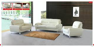 Modern Furniture Sofa Sets Contemporary Sofa Sets Travelandwork Info