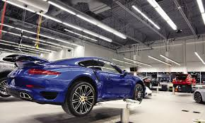 porsche dealership selux u2014 porsche center oakville