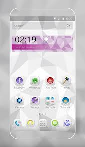white theme android apps on play