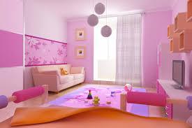 Teenage Bedroom Furniture Ikea Extraordinary 30 Ikea Youth Bedroom Decorating Inspiration Of Top
