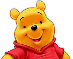 winnie the pooh philip pullman can t stand winnie the pooh author aa milne daily