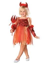 devil halloween costumes u0026 accessories fancydress com