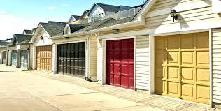 swing open garage doors swing open garage door splendid garage doors that swing open designs wood swing open garage doors