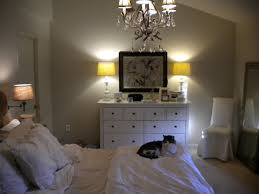 decorating ideas for a mobile home bedroom master bedroom in a mobile home re do designs decorating