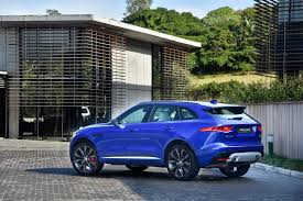 jaguar f pace autodealer women u0027s choice awards 2017 jaguar f pace lowvelder