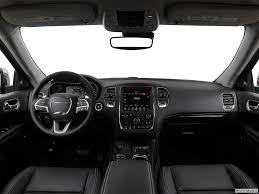 jeep compass dashboard 2017 dodge durango for sale in philadelphia cherry hill dodge