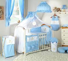 déco chambre bébé a faire soi meme idee decoration chambre bebe garcon idee deco chambre bebe fille