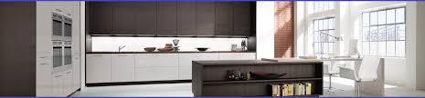 armony cuisine plan de cagne vente de cuisine à cannes installation de cuisine cagnes 06 cmc