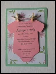 marvellous handmade baby shower invitation ideas 78 for ideas for