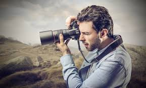 Professional Photographer Still Wondering Why To Choose A Professional Photographer