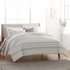 Home Goods Comforter Sets Sonoma Goods For Life Comforters Bedding Bed U0026 Bath Kohl U0027s
