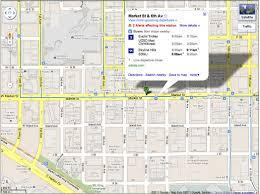 Google Maps Dallas Tx by Google Maps Traffic Conditions Boston Ma