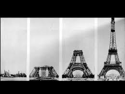 gustave eiffel apartment universal exposition paris 1889 gustave eiffel eiffel tower
