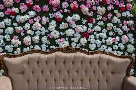 Arche Fleurie Mariage Flowers Jue By Julie Robin Location Florale Pour Des évènements