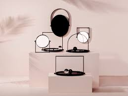 Interior Designers To Watch 10 Designers And Brands To Watch At Salone Del Mobile Sight Unseen