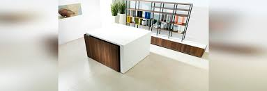 emotions innovative kitchen furniture gamadecor by porcelanosa
