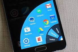 android multitasking master multitasking on android with these clever apps and tools