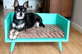 window bench for dog diy pet window perches fetch blog