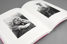 Offscreen Magazine Issue 17 by Hesperios Journal Eudaimonia U0026 Memory Papercut