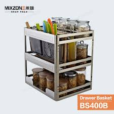 basket china picture more detailed picture about stainless steel