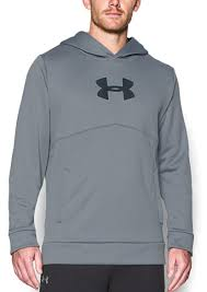best black friday under armour deals u0026 cyber monday sales 2017