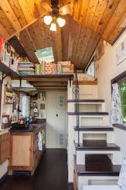 tiny homes interiors tiny house interior design ideas