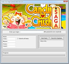 crush saga hack tool apk how to hack crush saga android without root 2017
