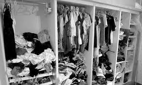 thread stax u2013 voor de méést nette kledingkast verboden voor mannen