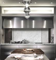 entretien marbre cuisine marbre pour la cuisine nettoyage marbre marbre blanc les
