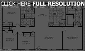 open floor plans house plans 1500 sq ft house plans duplex floor luxihome