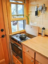 tiny home decor 9 ways to live luxuriously in a tiny home hgtv s decorating