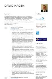 financial analyst resume exles gallery of site unavailable financial analyst resume exles