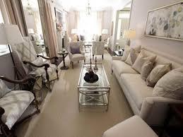 Narrow Living Room Design Ideas Long Narrow Living Room Layout Ideas Youtube Fiona Andersen