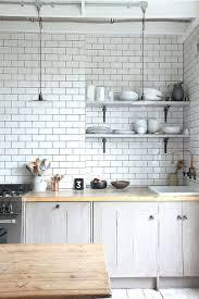 wallpaper for bathrooms ideas tiles grey brick tile wallpaper red brick tiles for walls india