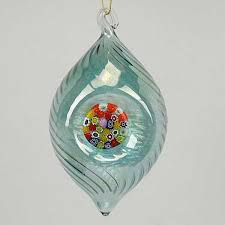 42 best world with murano glass images on
