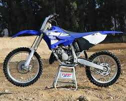 motocross bikes for sale ebay 2015 yamaha yz125 dirt bike test