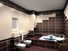 home interior design pictures dubai bathroom bathroom tile luxury interior design decor designs