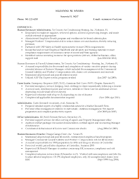 Event Coordinator Resume Template by Best Ideas Of National Account Coordinator Resume Cool Duties Of