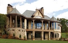 turret house plans photo tour donald a gardner architects inc the hollowcrest