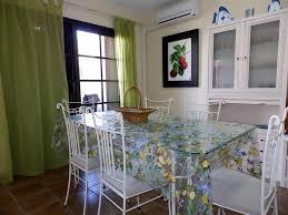duplex images apartment duplex playa cabezo el médano spain booking com