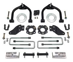 nissan frontier suspension lift tuff country ez ride suspension lift kits u0026 leveling kits