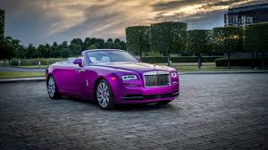 roll royce phantom 2017 wallpaper convertible rolls royce wallpaper 4k hd download for desktop