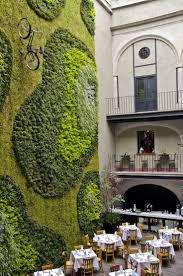 40 most beautiful vertical gardens designbump