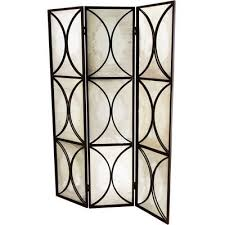 Mirror Room Divider by 128 Best Mirrors Room Dividers Clocks Creative Spaces Images