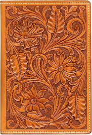 free relief wood carving patterns wooden plans best woodworking